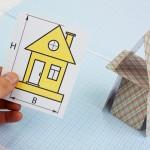 риски в недвижимости